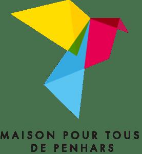 logo MPT Penhars