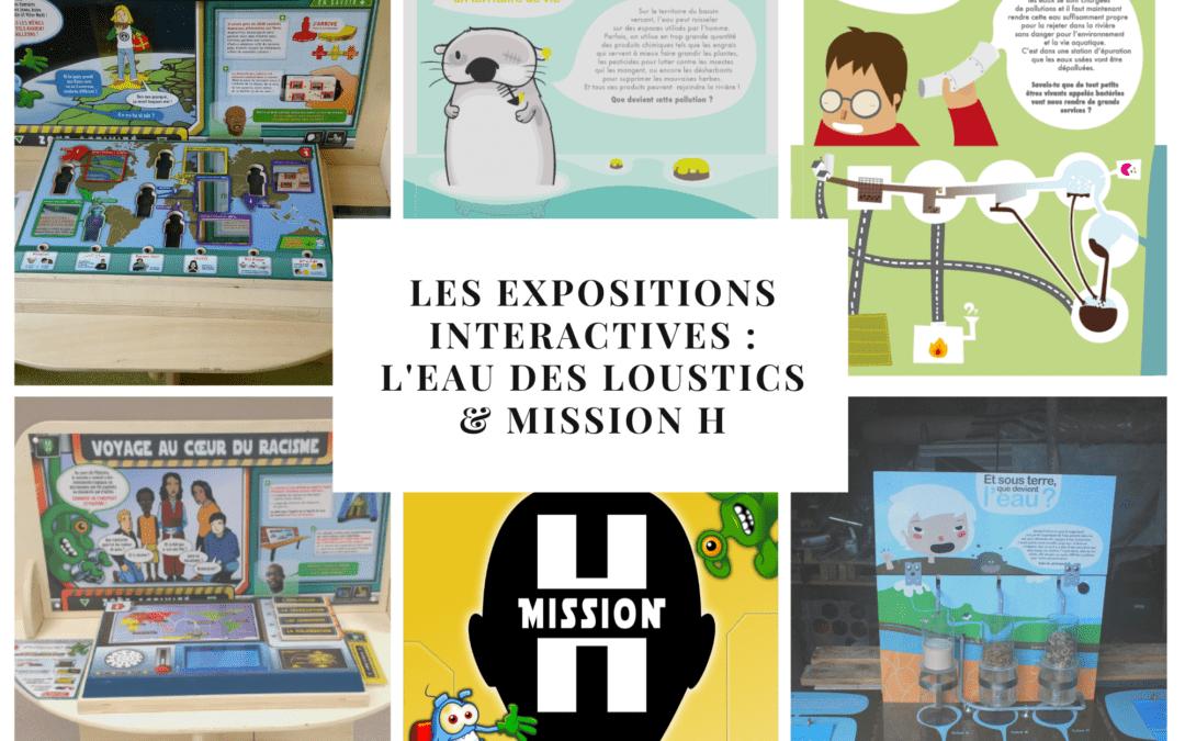 Nantes. Deux expositions arrivent sur Saint-Herblain
